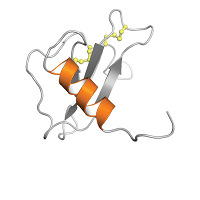 Recombinant Human CXCL11 with C-terminal tag